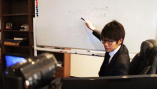 トレンド・ストライクFX・オンラインセミナー.PNG