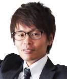 トレンド・ストライクFX・ダイスケ.PNG